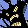 EightStarKaijin's avatar