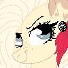 eighttz's avatar