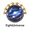 EightUniverse's avatar