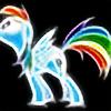 eightup747's avatar
