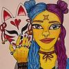 eightyblueskylights's avatar