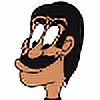 EightyMac's avatar