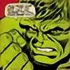 eightythird's avatar