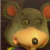 eightythreepercent's avatar
