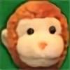 Eigna's avatar