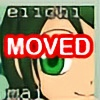 eiichi-mai's avatar