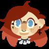 eiidolon's avatar