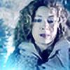 Eiilonwy's avatar