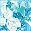 Eiirlys's avatar