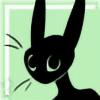Eiivanna's avatar