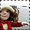 Eijaite's avatar