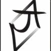 eijiaj80's avatar