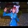 EijiArulaq's avatar