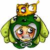Eijiel's avatar