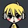 eijijojiken's avatar