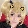 eijiko's avatar