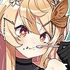 eijitan's avatar