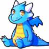Eijumy's avatar