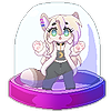 EiKaArts's avatar