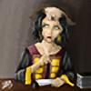 EikaChan's avatar