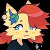 EikaNova's avatar