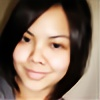 eikasia's avatar