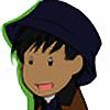 EikasianSpire's avatar