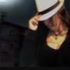 Eikcin's avatar