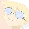 Eike-Chan's avatar