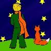 EikeMoonlight's avatar