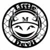 eiken123's avatar