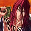 eikens's avatar