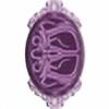 EikhellCorsets's avatar