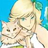Eiki331's avatar
