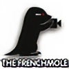 eikichi93's avatar