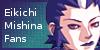 EikichiMishinaFans's avatar