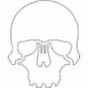 eikichionizuka69's avatar
