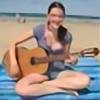 EikippieJ's avatar