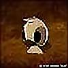 EikiUsagi's avatar