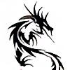 eikka492's avatar