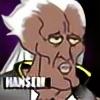Eikonan's avatar