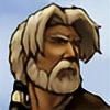 eikonik's avatar