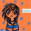 eikooc's avatar