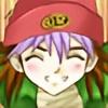 eikosalia's avatar