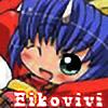 EikoVivi's avatar