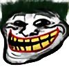 EikraemFerwouche's avatar