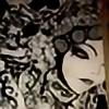 Eiksje's avatar