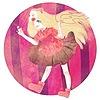 Eilabeth's avatar