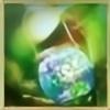 eilafe's avatar
