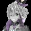 EilaKasai's avatar